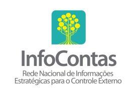 Infocontas